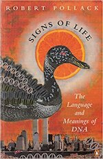 Signs of life - Robert Pollack (ISBN 9780140230697)