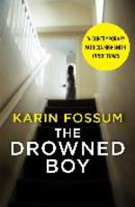 Drowned Boy - karin fossum (ISBN 9780099593621)