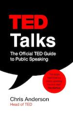 TED Talks - chris anderson (ISBN 9781472228062)