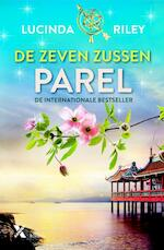 De zeven zussen - Parel - Lucinda Riley (ISBN 9789401609326)