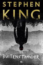 De buitenstaander - Stephen King (ISBN 9789044352894)