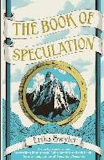 The Book of Speculation - erika swyler (ISBN 9781782397779)