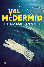 Eenzame prooi (Tony Hill 10) - Val McDermid (ISBN 9789024580767)