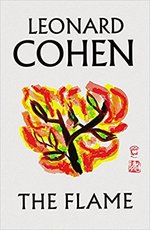 The Flame - leonard cohen (ISBN 9781786893130)