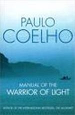 Manual of the warrior of the light - Paulo Coelho