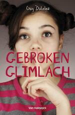 Gebroken glimlach - Guy Didelez (ISBN 9789461318558)