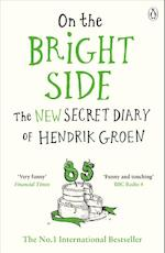 On the Bright Side - hendrik groen (ISBN 9781405930307)