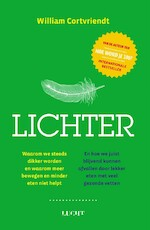 Lichter - William Cortvriendt (ISBN 9789463622691)