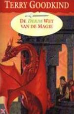 De derde wet van de magie - Terry Goodkind (ISBN 9789024507375)