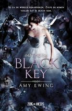 The Jewel - The Black Key