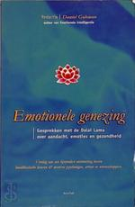 Emotionele genezing
