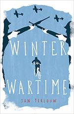 Winter in Wartime - Jan Terlouw (ISBN 9781782691761)