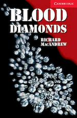 Blood Diamonds - Richard Macandrew (ISBN 9780521536578)