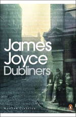 Dubliners - James Joyce, Terence Brown (ISBN 9780141182452)