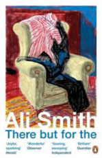 There But For The - Ali Smith (ISBN 9780241961957)