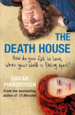 The Death House - Sarah Pinborough (ISBN 9781473222847)