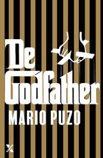 De Godfather Luxe editie - Mario Puzo (ISBN 9789401610667)