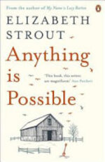 Anything is Possible - Elizabeth Strout (ISBN 9780241248799)