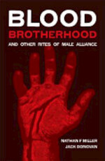 Blood-Brotherhood