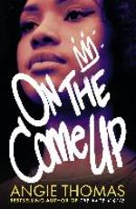 On the Come Up - Angie Thomas (ISBN 9781406372168)
