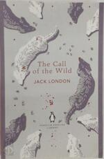The Call of the Wild - Jack London (ISBN 9780241341490)