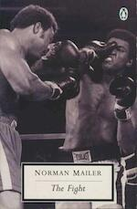 The fight - Norman Mailer (ISBN 9780140184280)