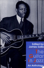The Guitar in Jazz