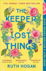 The Keeper of Lost Things - Ruth Hogan (ISBN 9781473635487)
