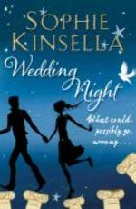 Wedding Night - Sophie Kinsella (ISBN 9780593070154)