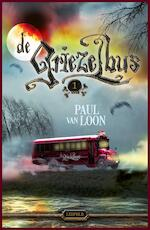 De Griezelbus 1 - Paul van Loon (ISBN 9789025877613)