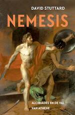 Nemesis - David Stuttard (ISBN 9789401915519)