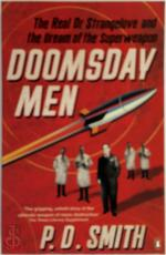 Doomsday Men - P. D. Smith (ISBN 9780141019154)
