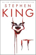It - filmeditie - Stephen King (ISBN 9789024586790)
