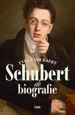Schubert (e-book) - Yves Knockaert (ISBN 9789463104319)