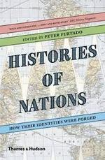 Histories of Nations - peter furtado (ISBN 9780500293003)