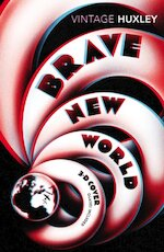 Brave new world (special 3d edition) - Aldous Huxley