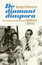 De diamantdiaspora (e-book) - Herman Portocarero (ISBN 9789463104562)