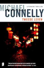 Tweede leven - Michael Connelly (ISBN 9789022558492)