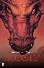 Oudste - Christopher Paolini (ISBN 9789022561720)