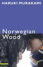 Norwegian Wood (filmeditie)
