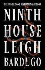 Ninth House - Leigh Bardugo (ISBN 9781473227972)