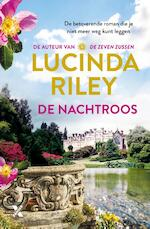 De nachtroos MP - Lucinda Riley (ISBN 9789401610773)