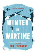 Winter in wartime - Jan Terlouw (ISBN 9781782691839)