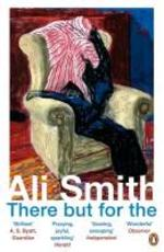 There But for the - ali smith (ISBN 9780141025193)