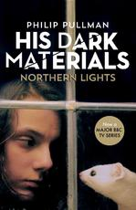 NORTHERN LIGHTS TV TIE IN - PHILIP PULLMAN (ISBN 9781407198750)