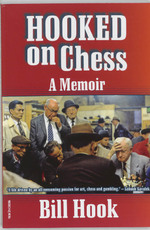 Hooked on Chess - B. Hook (ISBN 9789056912208)