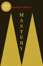 Mastery - robert greene (ISBN 9781781250914)