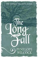 The Long Fall - Penelope Wilcock (ISBN 9781782641438)