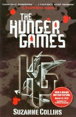 Hunger games (01): hunger games - Collins S (ISBN 9781407109084)