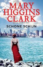Schone schijn - Mary Higgins Clark, Alafair Burke (ISBN 9789401611527)